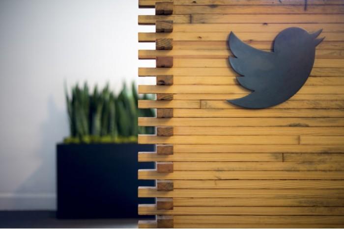 oficinas-de-twitter-en-san-francisco-logo_komunikatik